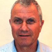Moshe Mittelman